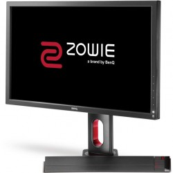 Zowie by BenQ LCD XL2720 DARK GREY 27'W/TN...