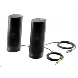 HP Thunderbolt Dock Audio Module 3AQ21AA