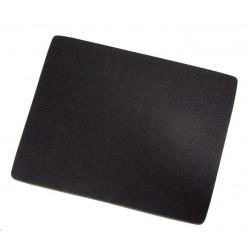 Hama textil podložka pod myš, čierna 54766
