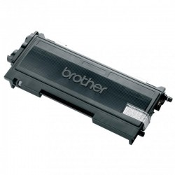 Brother originál toner TN2005, black, 1500str., Brother HL-2035