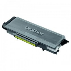 Brother originál toner TN3230, black, 3000str., Brother HL-5340D, 5350DN, 5350DNLT, 5380DN, MFC-8370DN