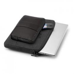 HP Lightweight 15.6 Laptop Sleeve 1G6D6AA