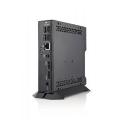 Fujitsu FUTRO S5010/4GB DD4/64GB M.2 TLC/eLux RP 6 pre-installed/AC...