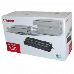 Canon originál toner A30, black, 3000str., 1474A003, Canon FC-1, 2, 3, 5, 22, PC-6, 7, 11