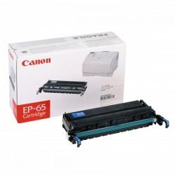 Canon originál toner EP-65, black, 10000str., 6751A003, Canon LBP-2000