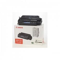 Canon originál toner EP-72, black, 20000str., 3845A003, Canon LBP-1760, 3260