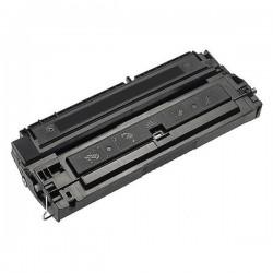 Canon originál toner FX-2, black, 5500str., 1556A003, Canon L-500, 550, 600