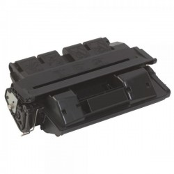 Canon originál toner FX-6, black, 5000str., 1559A003, Canon L-1000
