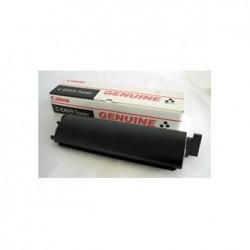 Canon originál toner C-EXV9, black, 23000str., 8640A002, Canon iR-2570, 3170C, C3300
