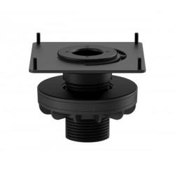 Logitech® Tap Table Mount - WW 939-001811