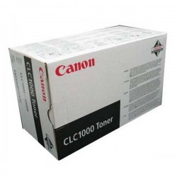Canon originál toner CLC-1000 yellow, 8500str., 1440A002, Canon CLC-1000