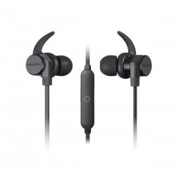 Creative OUTLIER Active V2, Bluetooth slúchadlá do uší, odolné...