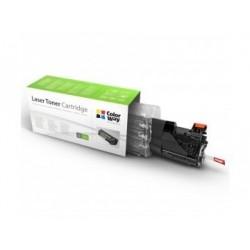 ColorWay alternativny toner k HP W1103A CW-H1103EU