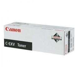 Canon originál toner C-EXV39, 4792B002, black, 30200str., Canon iR 4025i, 4035i