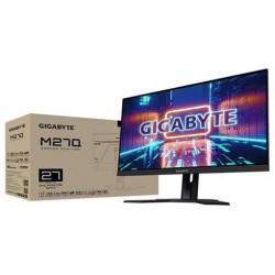 """GIGABYTE 27"""" M27Q Gaming Monitor, 165Hz, VA, plochy, QHD"""