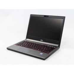 Notebook Fujitsu LifeBook E736 1524656