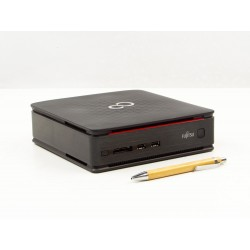 Počítač Fujitsu Esprimo Q510 1604569