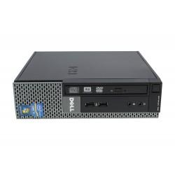 Počítač Dell OptiPLex 790 USFF 1604630