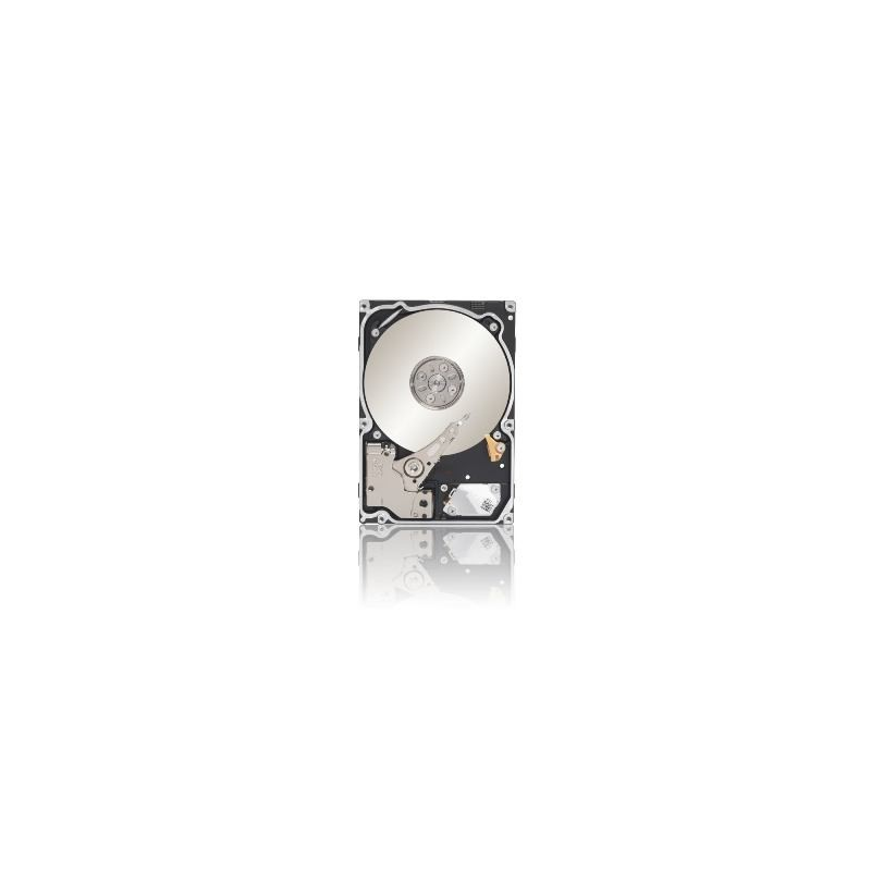 HDD SEAGATE 2TB 128MB ST2000NM0023