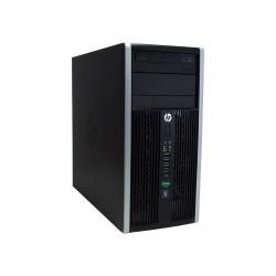 Počítač HP Compaq 6305 Pro MT 1604682