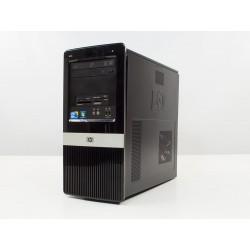 Počítač HP Pro 3130 MT 1604687