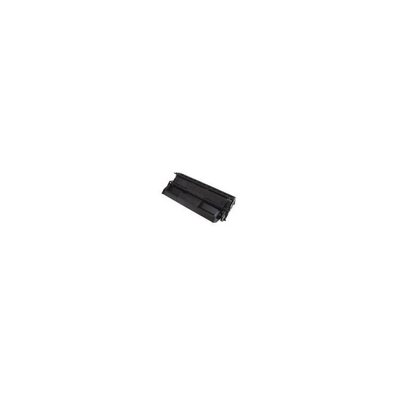 Epson originál toner C13S050290, black, 17000str., Epson EPL-N2550, 2550DT, 2550T