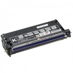 Epson originál toner C13S051161, black, 8000str., Epson AcuLaser C2800DN, 2800DTN, 2800N