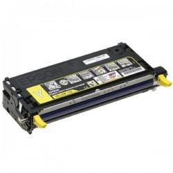 Epson originál toner C13S051158, yellow, 6000str., Epson AcuLaser C2800DN, 2800DTN, 2800N