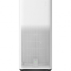 XIAOMI Mi Air Purifier 2H 22847