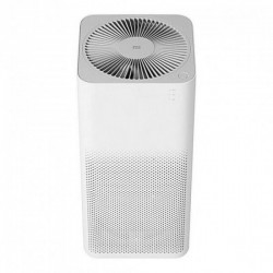 XIAOMI Mi Air Purifier 2H,čistička vzduchu, 22847