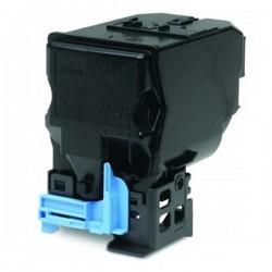 Epson originál toner C13S050593, black, 6000str., Epson AcuLaser C3900N