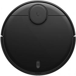 XIAOMI Mi Robot Vacuum-Mop P (black) 26200