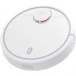 XIAOMI Mi Robot Vacuum-Mop P (white) 26199