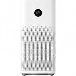 XIAOMI Mi Air Purifier 3H 23853
