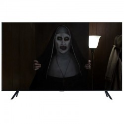 "SAMSUNG Smart LED TV 43"" UE43TU8072UXXH"