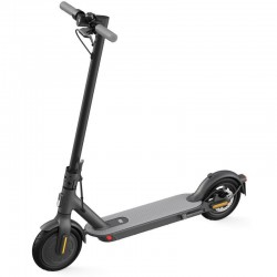 XIAOMI Mi Electric Scooter 1S EU 25699