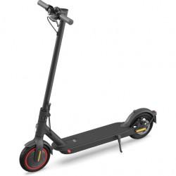 XIAOMI Mi Electric Scooter Pro 2 EU 26354