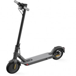 XIAOMI Mi Electric Scooter Essential EU 25702