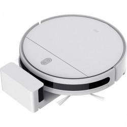 XIAOMI Mi Robot Vacuum-Mop Essential 27103