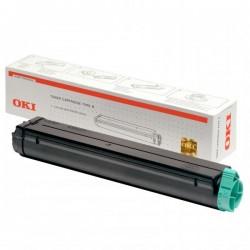OKI originál toner 1103402, black, 2500str., OKI B4000, 4100, 4200, 4250, 4300, 4350, TYP 9 01103402