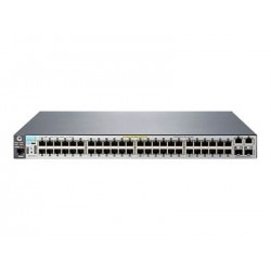 Aruba 2530 48x 10/100 Switch J9781A