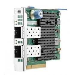 HPE Ethernet 10Gb 2-port 562FLR-SFPAdpt 727054-B21 RENEW 727054R-B21