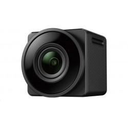 Kamera do auta-černá-VREC-DH200