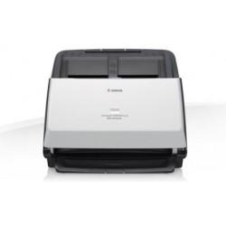 Canon  dokumentový skener imageFORMULA DR-M160 II (A4) EM9725B003