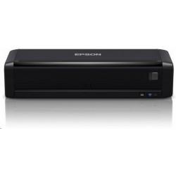 EPSON skener WorkForce DS-360W, A4, 1200x1200dpi,Micro USB...