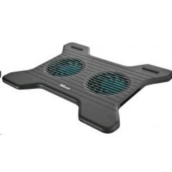 TRUST Stojan na notebook Cooling Stand Xstream Breeze (chladící...