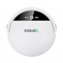 EVOLVEO RoboTrex H6, robotický vysavač 2v1 RTX-H6