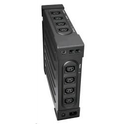 Eaton Ellipse ECO 1200 USB IEC, UPS 1200VA / 750W, 8 zásuvek IEC (4...
