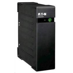 Eaton Ellipse ECO 650 IEC, UPS 650VA / 400W, 4 zásuvky IEC (3...
