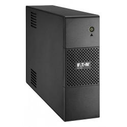 Eaton 5S 1000i, UPS 1000VA / 600W, 8 zásuvek IEC 5S1000i